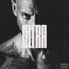 BOOBA ULTRA  son dernier album disponible