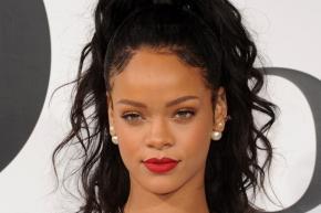 Bientôt un nouveau titre de Rihanna